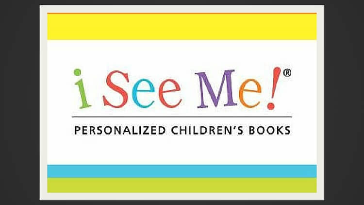 I See Me Books – Personalized Book Product Review