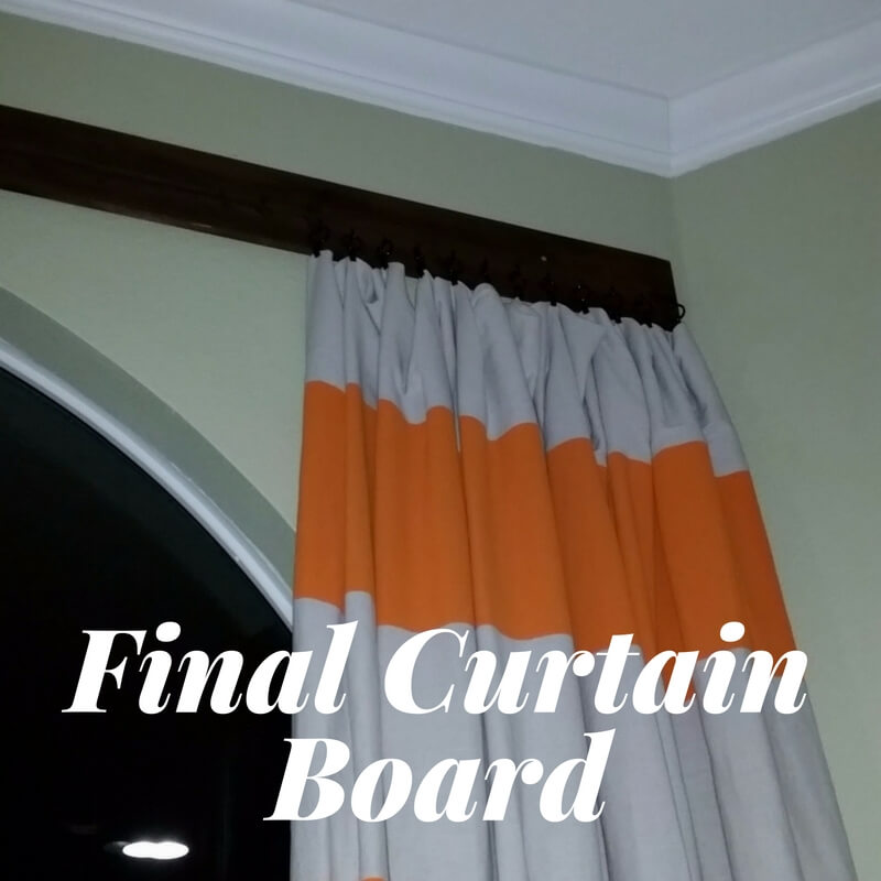 curtainboard19